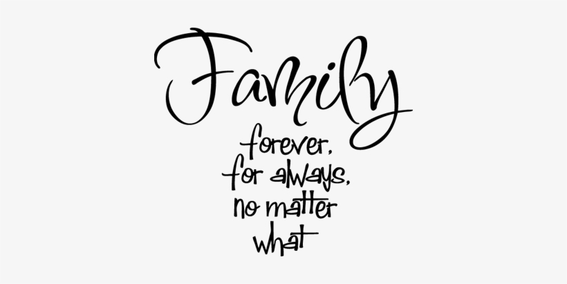 The Best and Most Comprehensive Family Quotes Hd Images ...