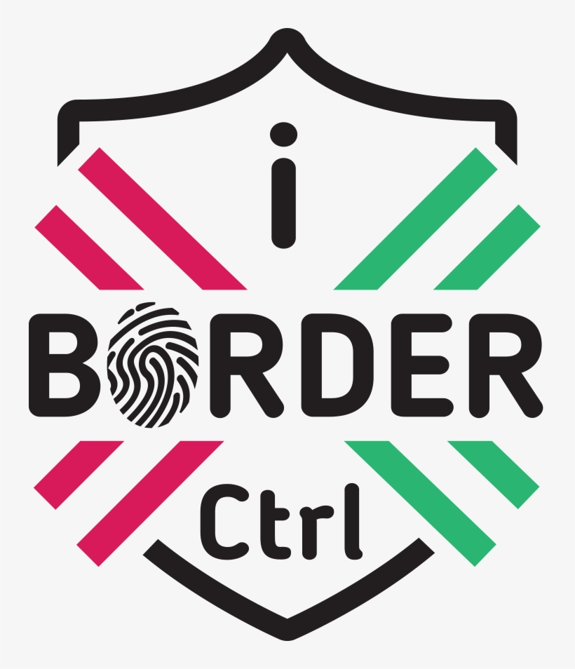 T Mobile Mobile Without Borders, transparent png #2612612