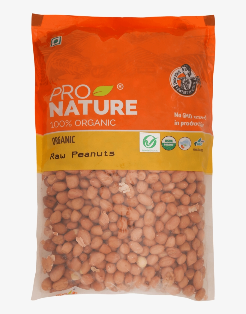Home / Breakfast Products / Raw Peanuts - Pro Nature 100% Organic Ragi Millet, 500g, transparent png #2614105