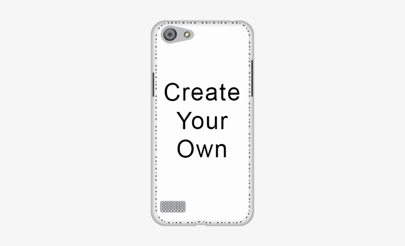 Create Your Own Oppo A33 Mobile Cover - Honor 9 Lite Back Cover, transparent png #2618516