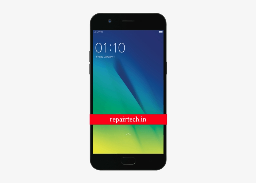 Oppo Mobile Repair - Samsung Galaxy, transparent png #2618996