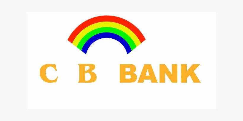 Cb Bank - Cb Bank Myanmar, transparent png #2619992