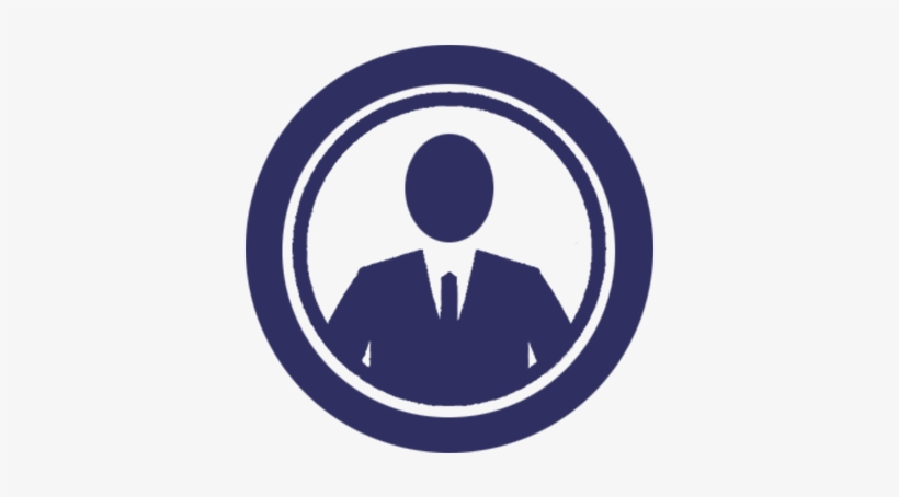Find Best Jobs In Our Portal Job Logo Free Transparent Png Download Pngkey Create your own professional logo with logaster. find best jobs in our portal job logo