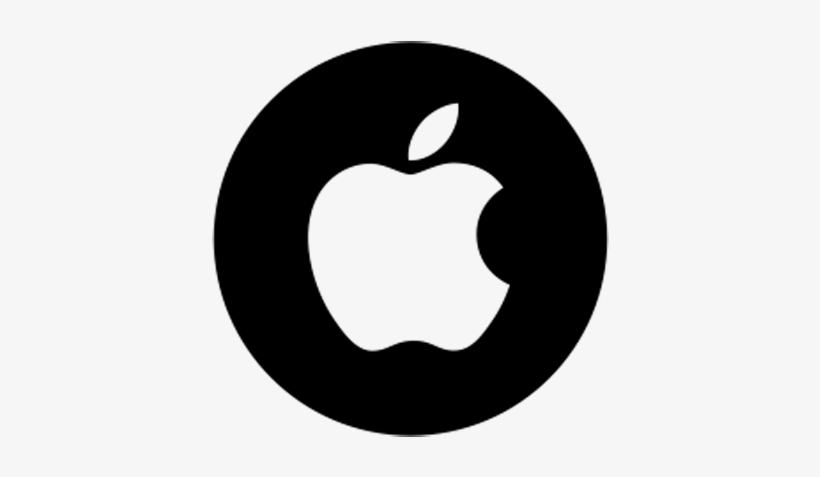 Apple Logo 4k Resolution Iphone Wallpapers 4k Free