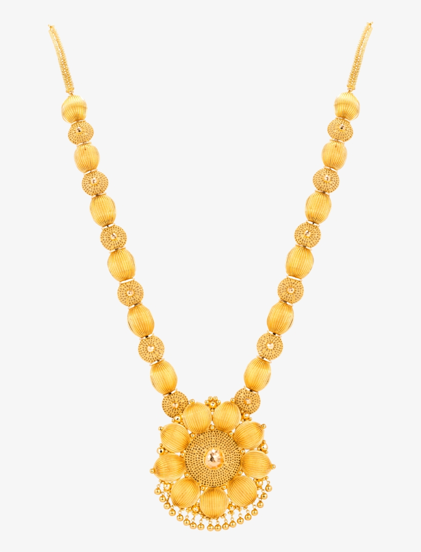 Lalitha Jewellery Gold Necklace Designs 1 Wondrous Lalitha