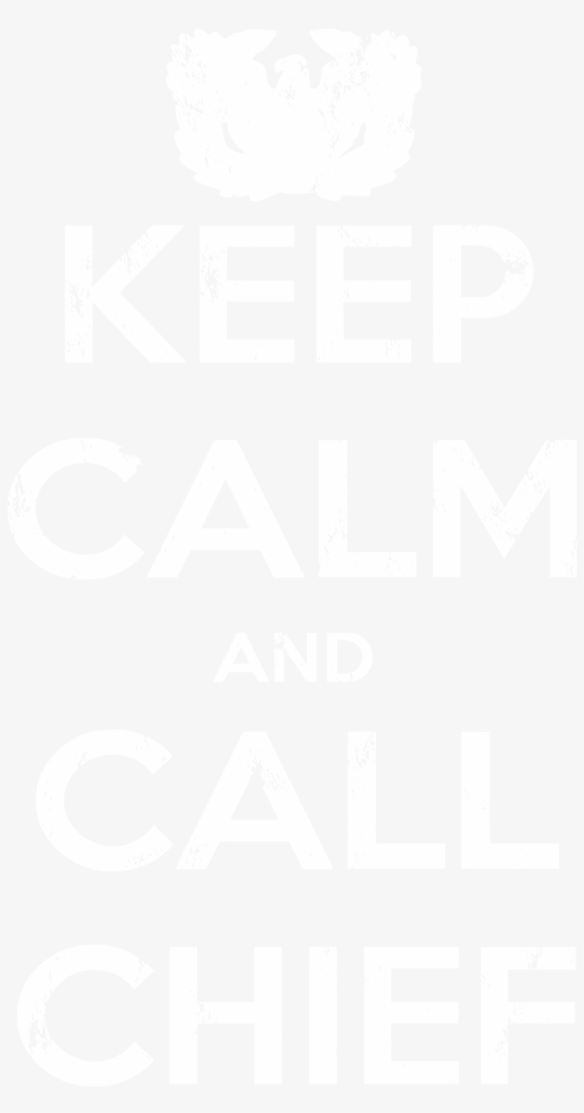 White Kccc White Eagle Rising Grunge - Keep Calm And Carry, transparent png #2630072