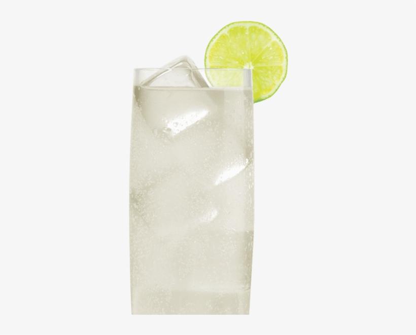 Cocktail Tile Stoli Saltedkaramelsoda Min Cocktails - Stolichnaya Salted Caramel Vodka, transparent png #2630100