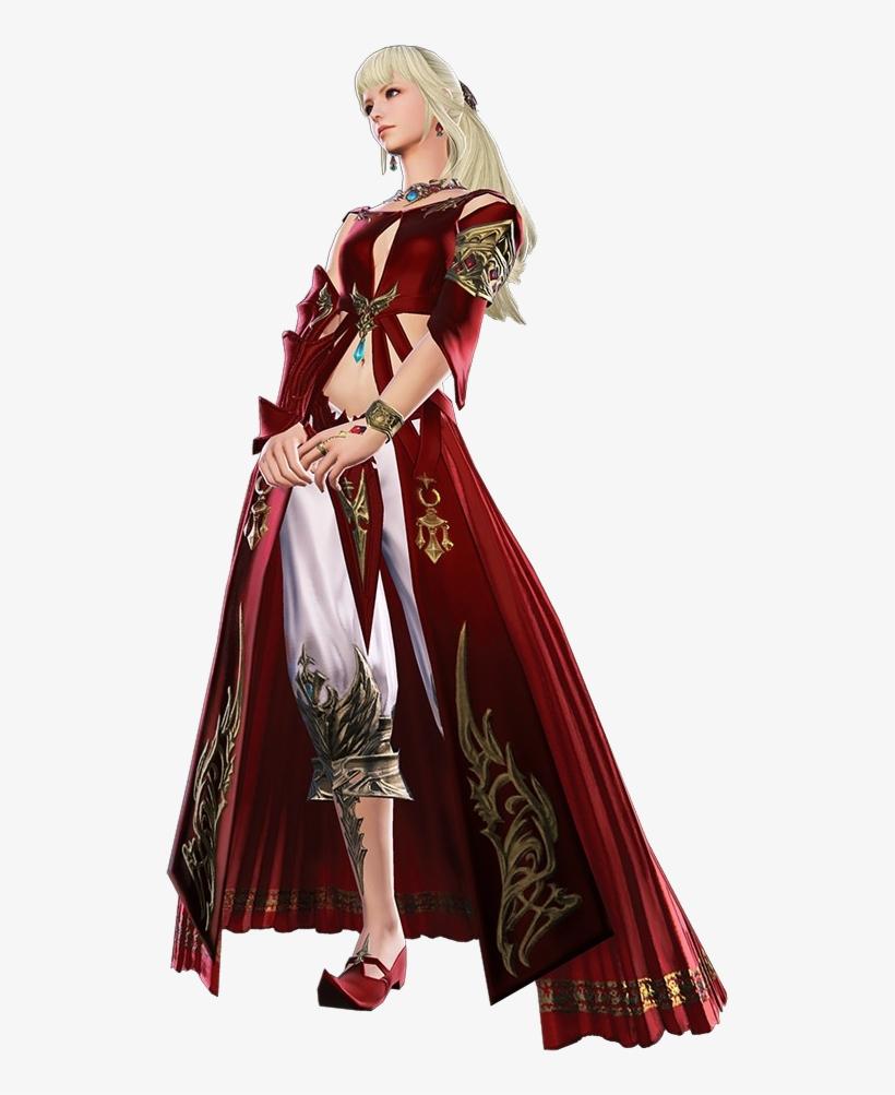 View Samegoogleiqdbsaucenao Ffxiv Lyse , - Final Fantasy Xiv Lyse, transparent png #2635060