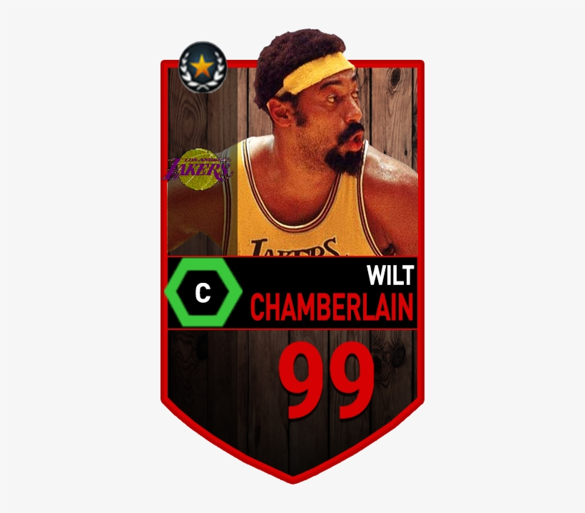 Please And Thanks - Basketball Player, transparent png #2635385