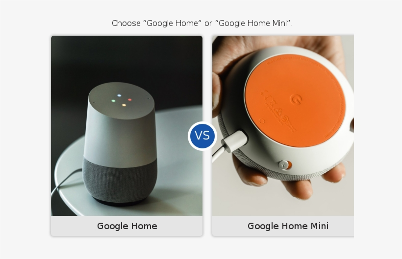 Google Home Mini, transparent png #2640900