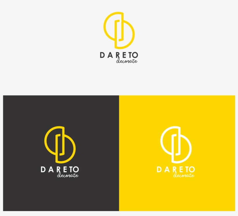 Logo Design By Aquraurus For This Project - Graphic Design, transparent png #2643975