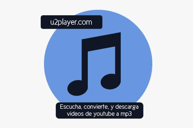 Youtube Mp3 Converter - Музыка Телеграмм, transparent png #2647350