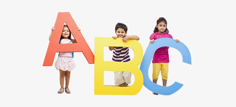 Indian Play School Kids Png - Play School Kids Png, transparent png #2647654