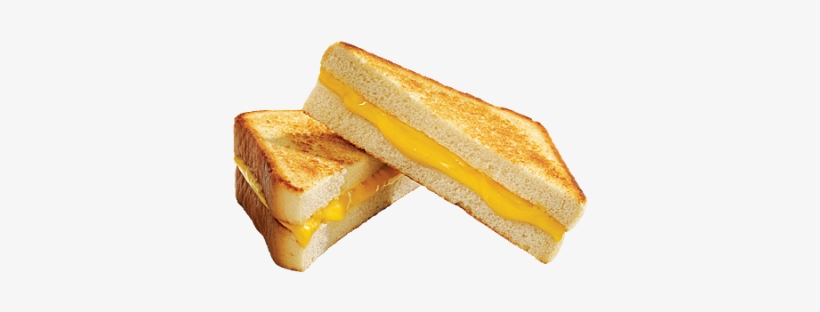 Grilled Cheese Sandwich Png Free Transparent Png Download Pngkey