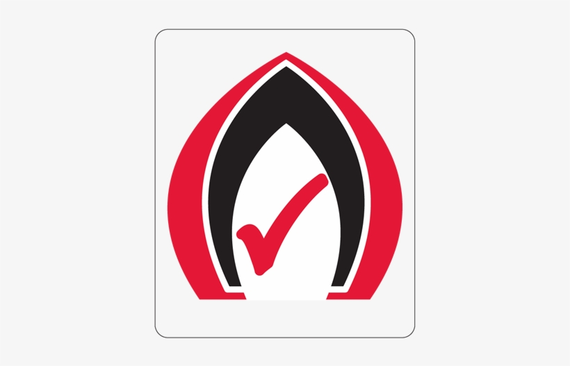 Colour Gas Safety Compliance Label - Gas Safety Compliance, transparent png #2650126