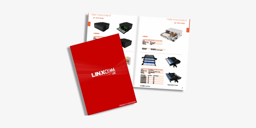 View Our Range Of New Products - Product Catalogue, transparent png #2651311