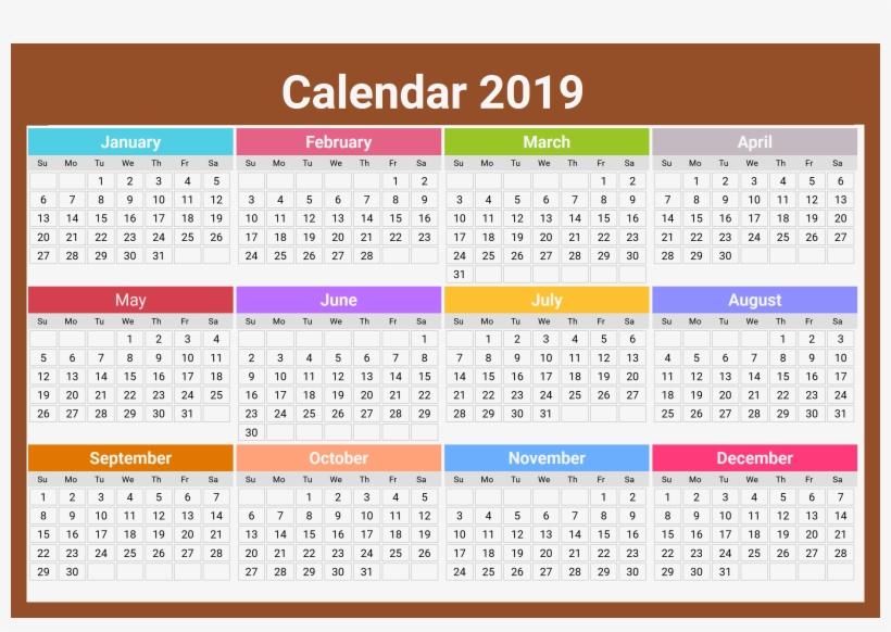 Calendar 2019 India Download Calendar Indian Home Design Decorating Ideas Indian   2019 Holiday