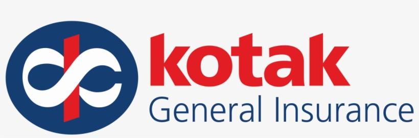 Kotak Mahindra General Insurance Company Limited, transparent png #2654251