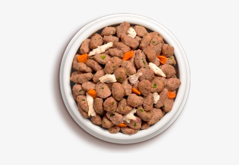 Freshpet® Select Grain Free Tender Chicken Bites Dog - Dog Food, transparent png #2657539