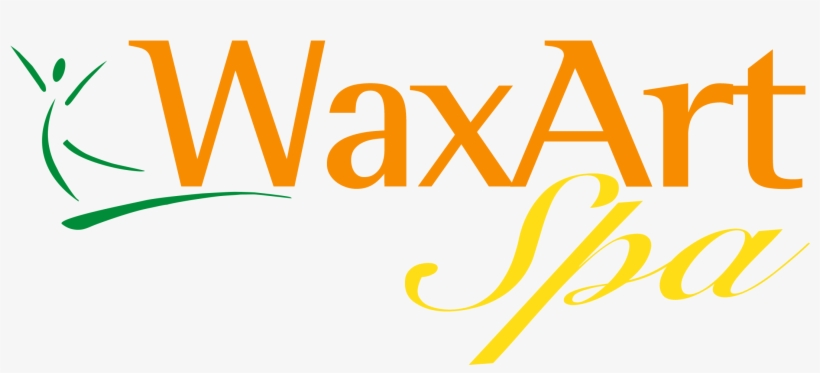 Body Waxing Homestead - Wax Art Spa, transparent png #2658554