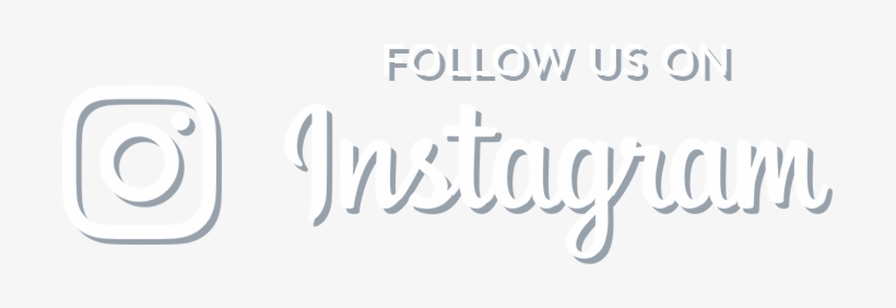 Leave A Reply Cancel Reply - Make Money On Instagram: Quick Start Guide, transparent png #2659247