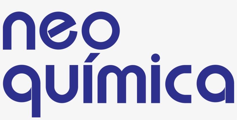 Neo Quimica Png - Neo Quimica Logo Vector - Free Transparent