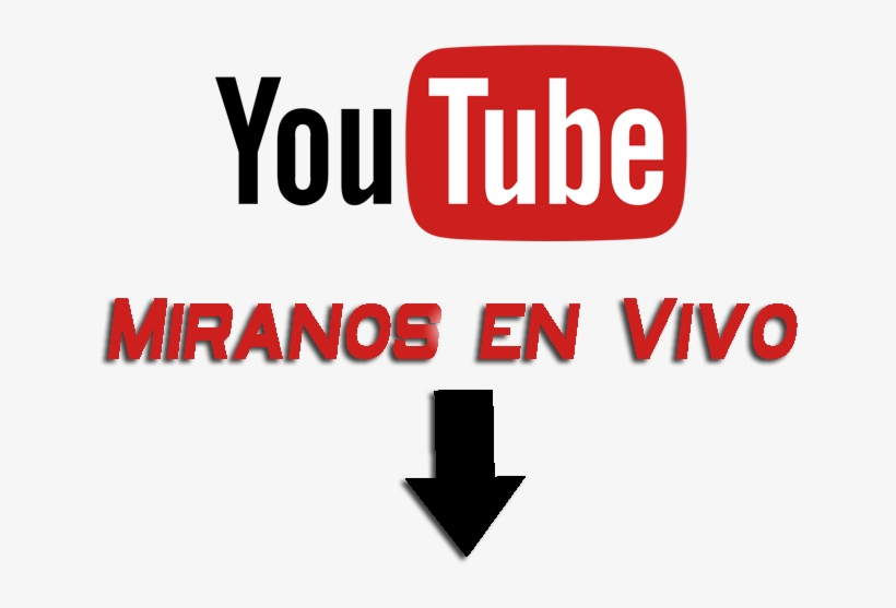 Youtube To Google Drive, transparent png #2661135