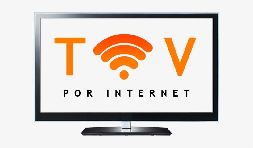 Los Famosos Canales De Películas, Series, Programas - Canal Tv En Vivo, transparent png #2662015