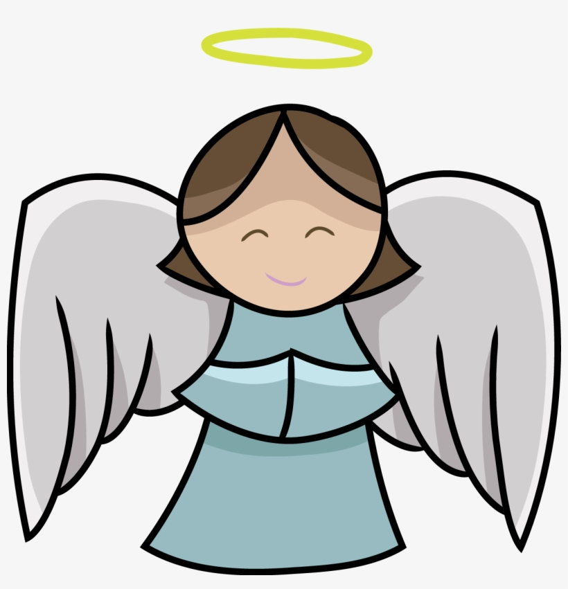 Angel transparent background. Free to use cliparts