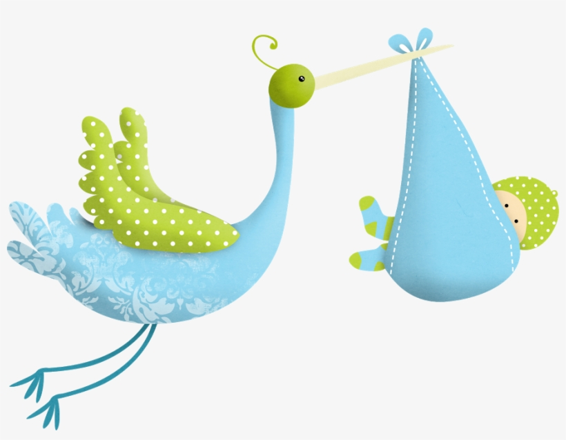 Disenos Nino Png Baby Shower Png Frames Free Transparent Png