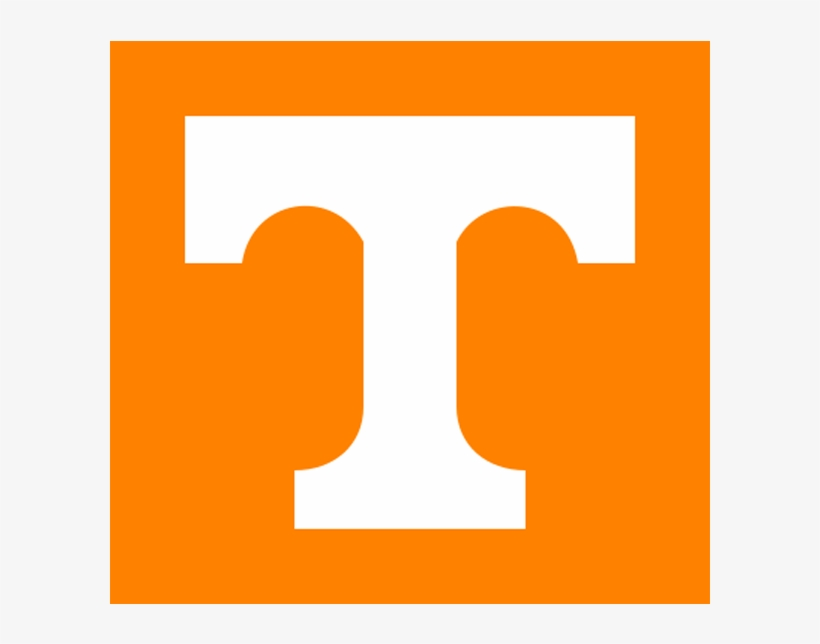 University Of Tennessee Students - University Of Tennessee Mabe, transparent png #2664315