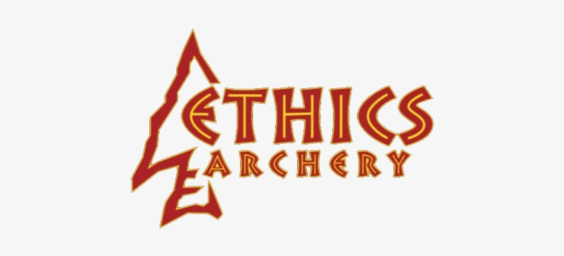 The Most Innovative Archery Products In Decades Ethicsarchery - Portable Network Graphics, transparent png #2664389