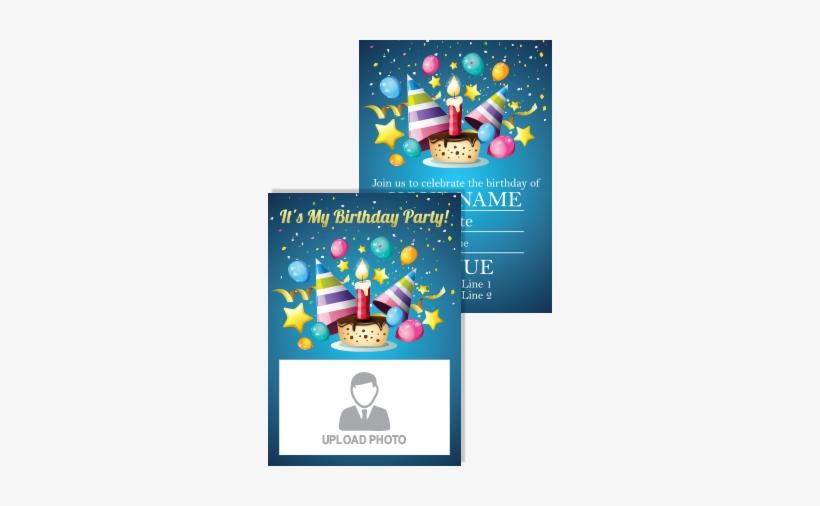 Buy Customized Invitation Cards Design Print Invitation