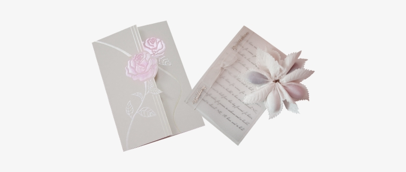 Wedding Invitation Card Design Software New Exclusive Wedding Invitation Free Transparent Png Download Pngkey