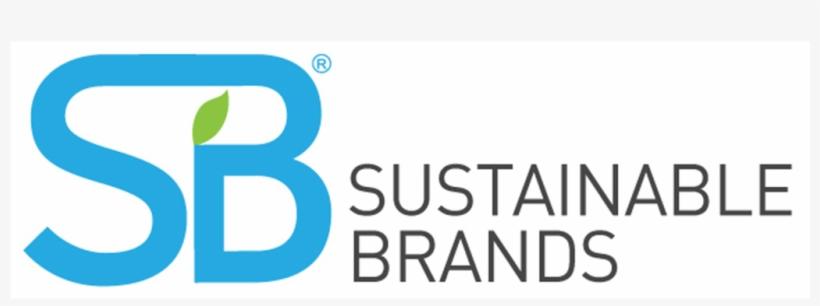 Unilever, J&j Campaigns Aim To 'end Bottle Bias,' Boost - Sustainable Brands Logo, transparent png #2669037