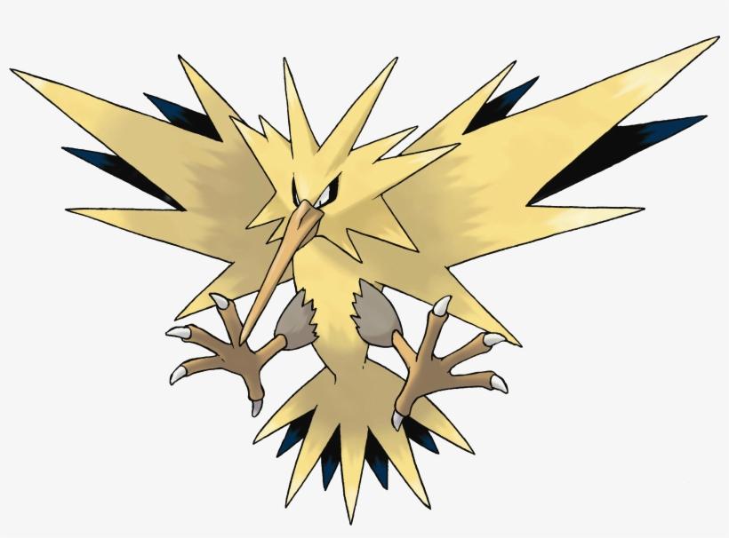 47, 1 August 2016 - Legendary Pokemon Top 1 0, transparent png #2672912