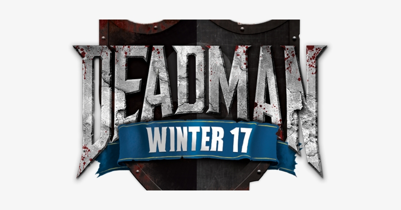 Deadman Winter Finals 2017 Live - Old School Runescape Deadman Invitational, transparent png #2673382