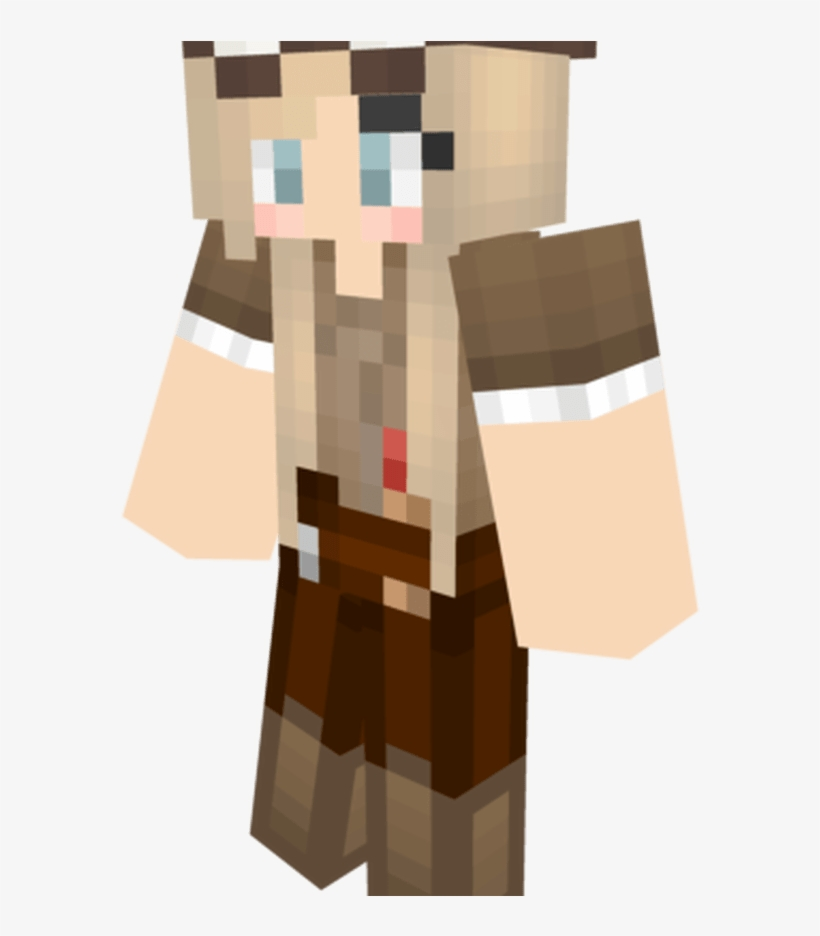Minecraft Skins Brown Hair Google Search Celeste S Minecraft Skin