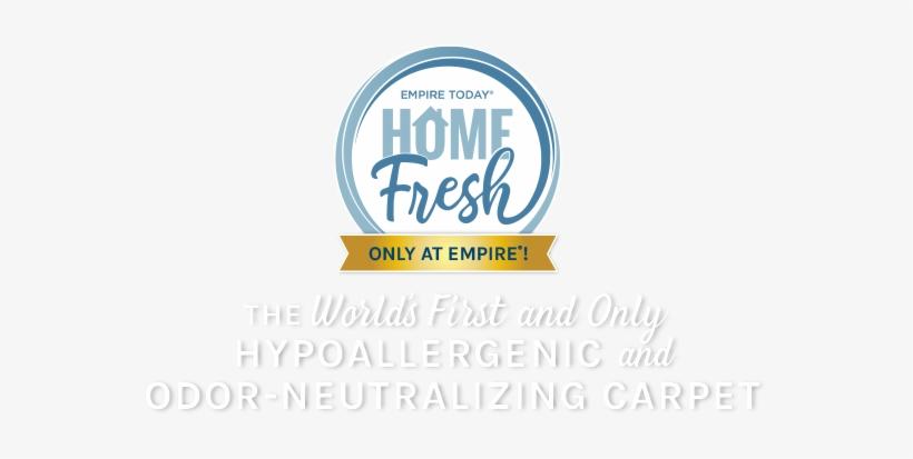 Home Fresh Is Hypoallergenic Carpet That Neutralizes - Carpet, transparent png #2675071
