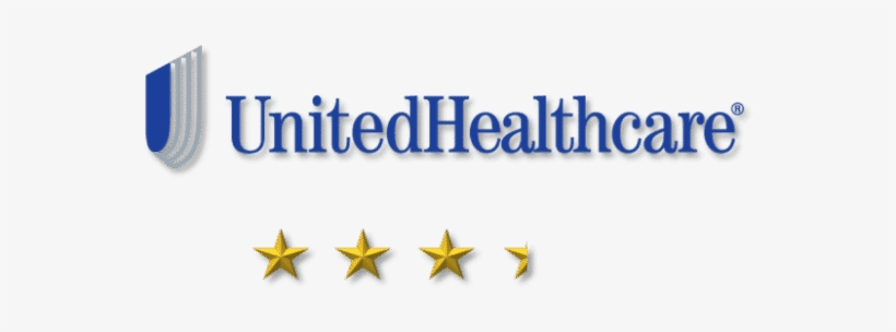 United Healthcare Quote Impressive United Healthcare - United Health Group, transparent png #2676973
