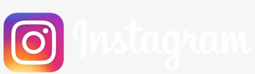 New Instagram Text Logo - Instagram. Comunicare In Modo Efficace Con Le Immagini, transparent png #2679110
