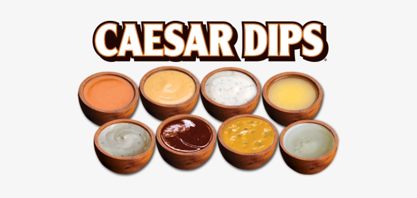 Little Caesars On Twitter - Little Caesars Dipping Sauces, transparent png #2680097