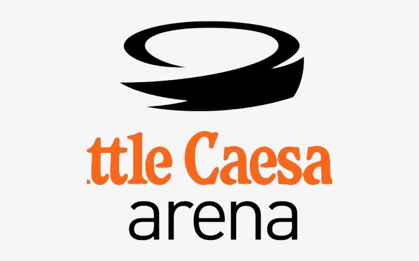 Little Caesars Arena Logo - Little Caesars Logo 2018, transparent png #2680143
