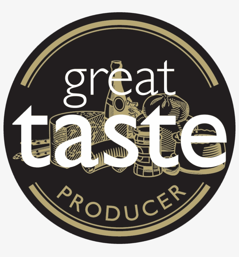If You Would Like To Order Our Coffee Wholesale We'd - Great Taste Awards 2016, transparent png #2682074