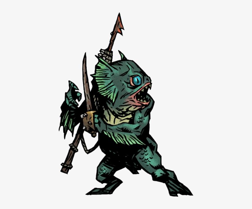 268-2683450_pelagic-grouper-darkest-dung