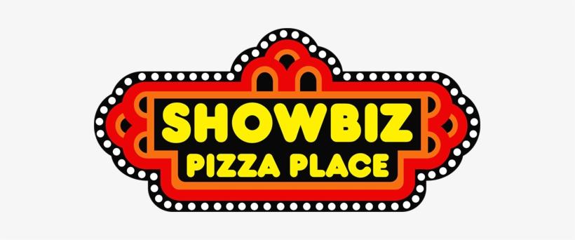 Before Chuck E - Chuck E Cheese Showbiz Pizza Place, transparent png #2686147