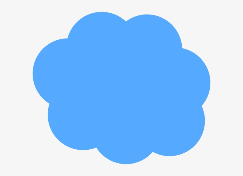 Related Wallpapers Clip Art Blue Cloud Free Transparent Png