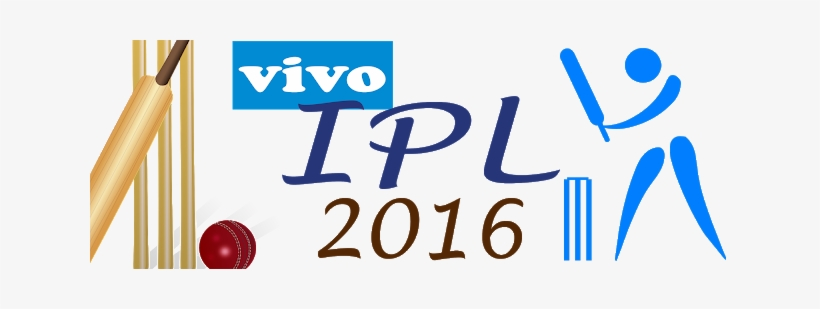 Mumbai Indians Team Players List Of Ipl - Cricket Wicket Tile Coaster, transparent png #2692209
