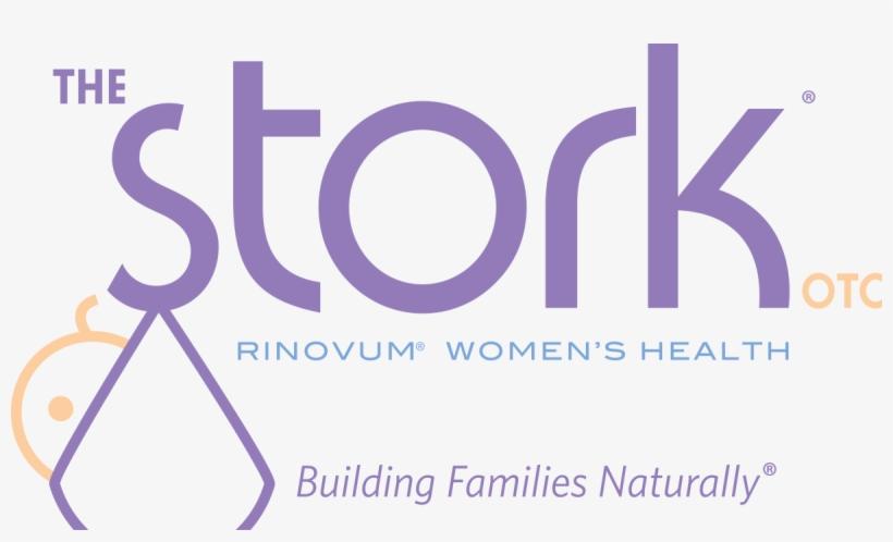 Stork Otc Registered - Stork At-home Conception Kit (1 Single Use Kit), transparent png #2694779