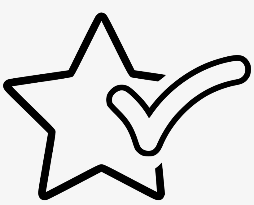 Top Quality Excellent Quality Best Comments - High Quality Icon Png, transparent png #2695075